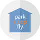 Park-sleep-fly-parkeren